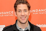 35 John Krasinskis That'll Restore Your Faith In John Krasinski