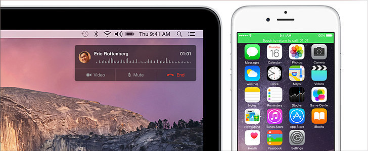 5 Major Reasons to Download iOS 8.1 Today