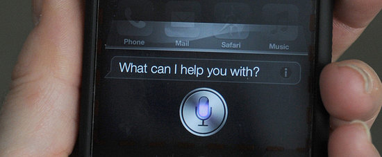 The Incredible Story of How an Autistic Boy Became Best Friends With Siri