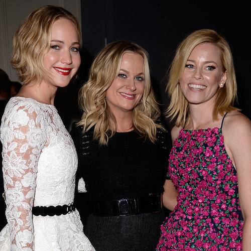 Elle's Women in Hollywood Event 2014 | Pictures