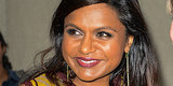 Mindy Kaling Defends Controversial Anal Sex Episode