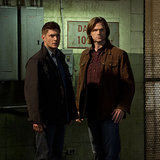 Supernatural Season 10 Feud