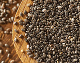 Scary News About the Danger of Chia Seeds