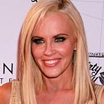 "Jenny McCarthy ""excited"" by gay son idea -- because stereotypes"