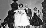 Oscar de la Renta: In Honor Of a Legend