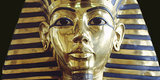 King Tut Had A Club Foot And Other Deformities, New 'Autopsy' Shows