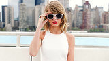 Taylor Swift Reveals '1989' Tracklist (and We Guess Who Each Song Is About)