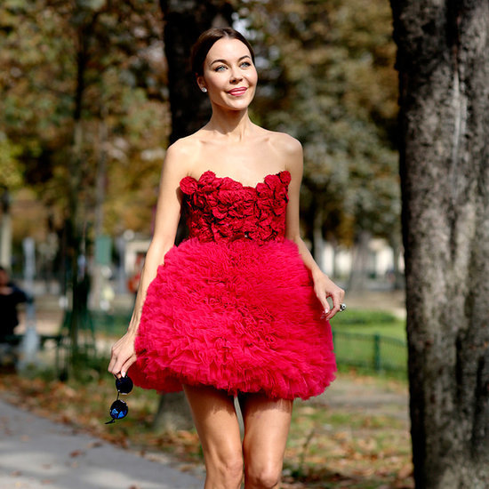 Where to Buy a School Formal Dress in Australia