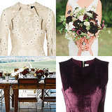 Fall Wedding Tips: Plan The Perfect Autumn Nuptials