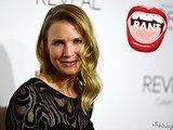 Frisky Rant: STFU About Renee Zellweger's Face