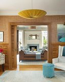 Houzz Tour: Victorian With a Modern Outlook (13 photos)