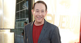 Paul Reubens Says a 'Pee-wee Herman' Movie Announcement Is 'Imminent'