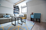 Houzz Tour: A Studio Makes the Most of Every Inch (9 photos)