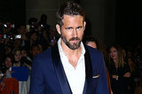 17 Reasons To Fall In Love With Ryan Reynolds