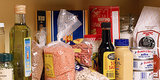 5 Essentials You Need in Your Pantry