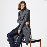 Zara's November Lookbook Is a How-To in Effortless Autumn Outfits