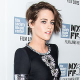 Why Kristen Stewart Is Taking a Break From Acting
