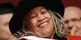 Do Toni Morrison's Papers Belong At Princeton Or Howard?