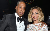 Beyonce and Jay Z Renewed Their Vows!