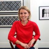 Anne Helen Petersen Explains Why Celebrity Gossip Matters