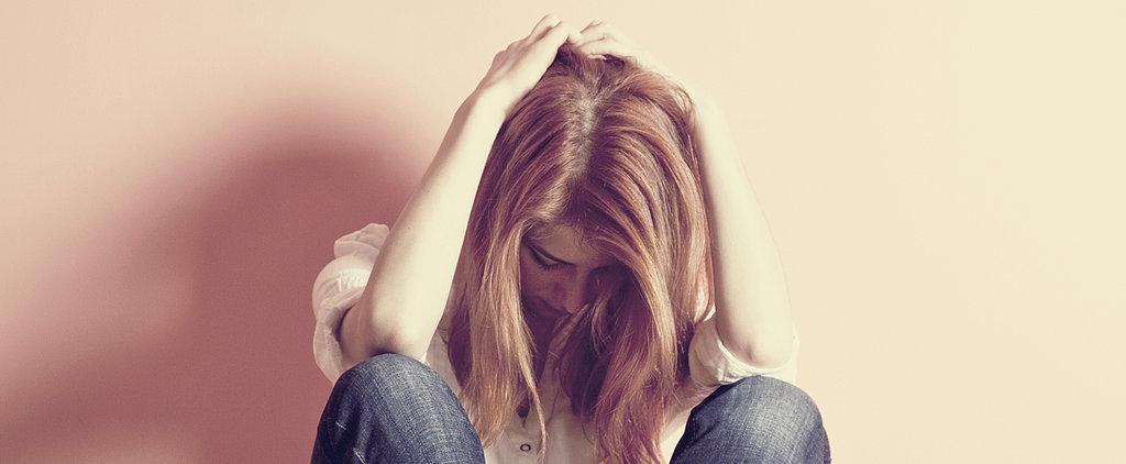 5 Ways to Boost Your Teen's Self-Esteem