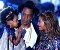 Did Jay Z and Beyonce Secretly Renew Their Vows?