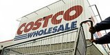 Why Costco Pays Its Retail Employees $20 An Hour