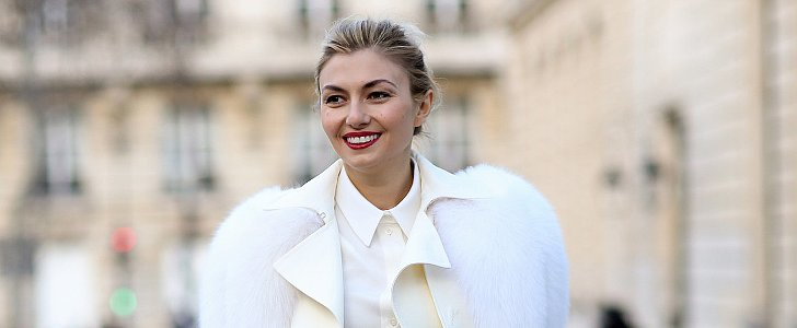 18 Reasons Fall Is a Fashion Girl's Favorite Season