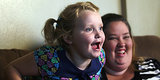 'Here Comes Honey Boo Boo' Canceled By TLC After Allegations Star Is Dating Child Molester Come Out