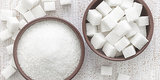 Simple Messages Could Convince Kids to Drink Less Sugar