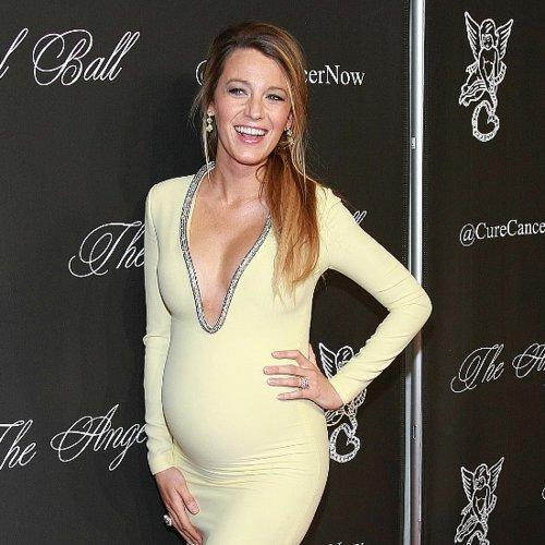 Best Celebrity Style | Oct. 24, 2014