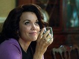 "An Ode To Mellie Grant From ""Scandal"""