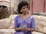 Watch Clair Huxtable School Us All On Gender Stereotypes & Marriage Dynamics