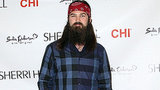 'Duck Dynasty' Jep Robertson: 'I About Died'