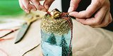 6 Easy Holiday Décor Ideas That Will Impress Any Guest