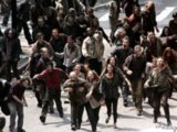The Worst U.S. Cities To Live In During A Zombie Apocalypse