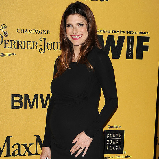 Lake Bell Gives Birth to a Baby Girl