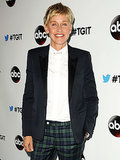 Sneak Peek: 5 Things We Love from Ellen DeGeneres's New Home Collection