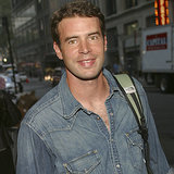 Scott Foley Pictures Through the Years