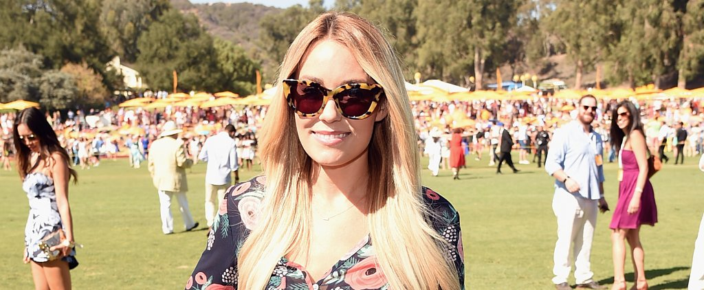 There's a Great Reason Lauren Conrad Loves This Fat-Blasting Breakfast