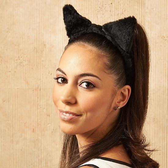 Ariana Grande Makeup Tutorial