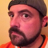 Kevin Smith Just Shaved His Beard, and We Can't Get Over It