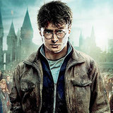 Daniel Radcliffe's Harry Potter Answers in 2014 Reddit AMA
