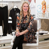 Nicky Hilton's 365 Style Fashion Tips | Video