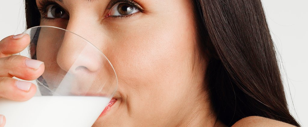 New Study Finds Link Between Milk Consumption and Death
