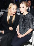 Quiz: How Well Do You REALLY Know Mary-Kate and Ashley Olsen?