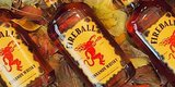 Fireball Whisky Recalled In 3 Countries Over Antifreeze Ingredient