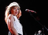 Taylor Swift Poised to Make Pop Music History
