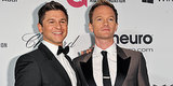 Neil Patrick Harris Is Officially Joining 'American Horror Story: Freak Show'