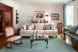 My Houzz: Living a Simpler Life in Ohio (13 photos)